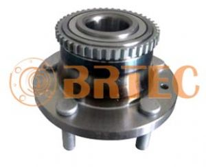 Cens.com News Picture BRTEC Wheel Hub Bering Co., Ltd.<h2>Wheel hubs, hub assemblies</h2>