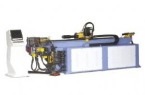 Cens.com News Picture Ho Wey Machinery Co.<h2>CNC tube benders, NC single tube benders, two head double-bend tube benders </h2>
