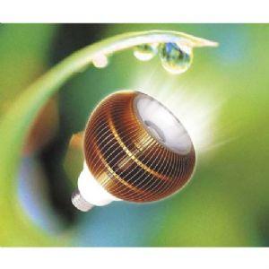 Aeon Lighting's LED down light.