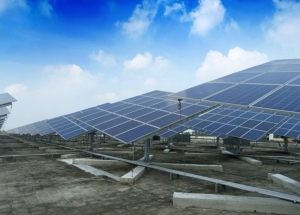 Cens.com News Picture 政策助攻 擴大太陽能產業出海口