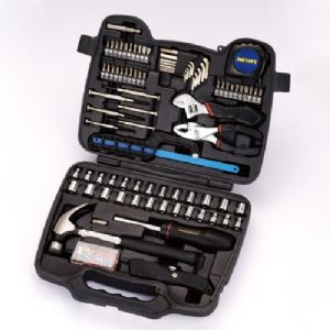 Cens.com News Picture Sheng Yang Metal Co., Ltd.--Hand tool kits, precision tool sets, ...