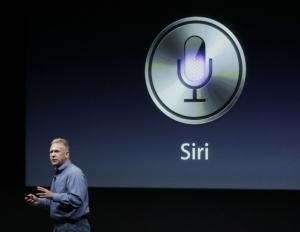 Cens.com News Picture 政院挺前瞻技術 找台版Siri