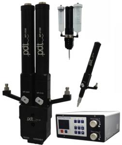 飛士能自動點膠設備,高精準,客製化。飛士能 / 提供