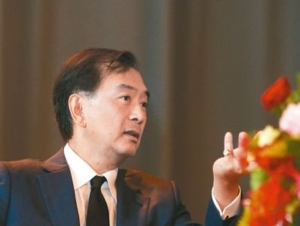 Cens.com News Picture 裕隆進擊 新車、新店城啟動