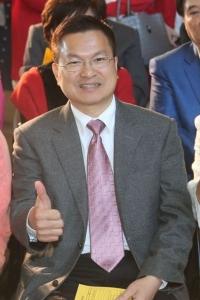 Cens.com News Picture 彰化县 争取特斯拉设厂