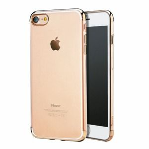 iPhone 7 (photo provided by UDN group)