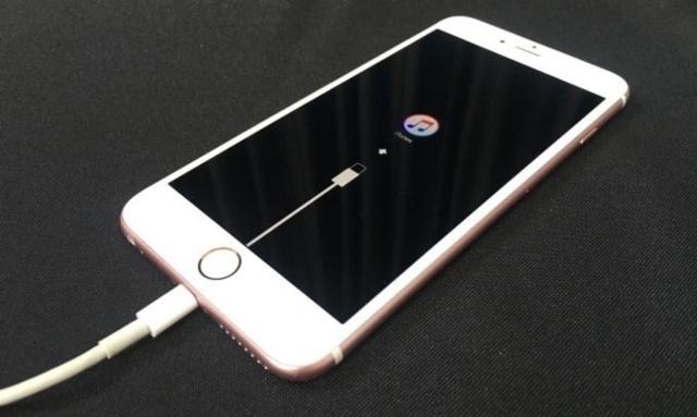 蘋果iPhone 6s。 聯合報系資料庫