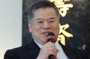 Cens.com News Picture 下半年台灣經濟預測 中經院:成長趨緩內外皆溫