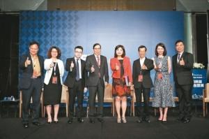 Cens.com News Picture FinTech催生透明交易平台