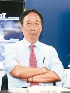 Cens.com News Picture 鴻海挺蘋果 加碼太陽能