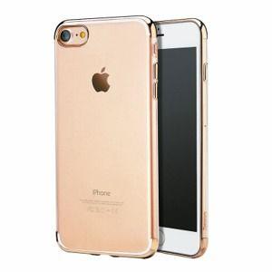 iPhone7。 本報系資料庫