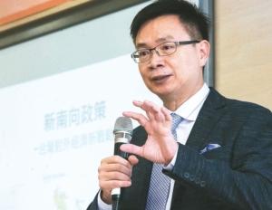 Cens.com News Picture 共享單車精準醫療 商機大