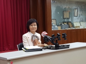 Cens.com News Picture Taiwan Posts Better-than-expected Exports in July