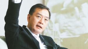 Cens.com News Picture 裕日车大陆丰收 获利冠同业