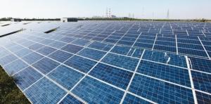 Cens.com News Picture 政府8年16億 推綠電儲能裝置