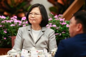 Cens.com News Picture Taiwan to Solicit More Investment through Conducting Tax Reform