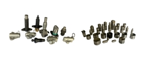 Cens.com News Picture Altezza Co., Ltd.--Hydraulic valve lifters, mechanical lifters, h...