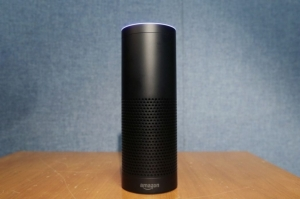 Cens.com News Picture Amazon to Reveal Latest Version of Its Smart Speakers