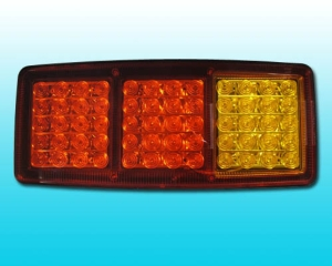 Cens.com News Picture Yu Chung Chi Enterprise Co., Ltd.--Tail lamps, truck tail lamps, ...
