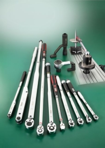 Cens.com News Picture Hans Tool Industrial Co., Ltd.--Hand tool kits, wrenches/spanners...
