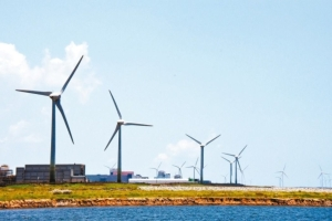 Cens.com News Picture 在台發展綠能 歐洲商會直指環評卡關