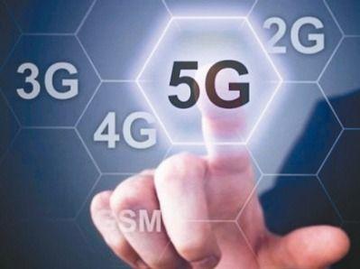 電子股中五大族群如IC設計、光電、5G網通、Purley伺服器與3D感測題材備受市場矚目。