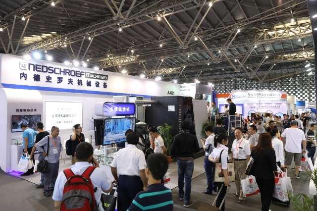 photo provided by ITE Group