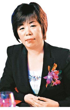 立訊董事長王來春。 圖/經濟日報提供