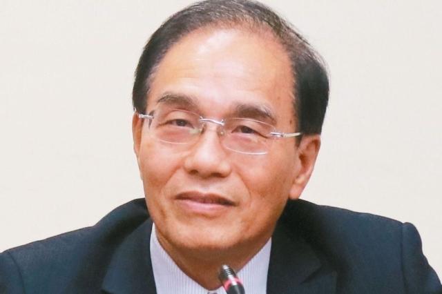戴正吳留任夏普社長,將請求政府幫忙其與競爭對手日本顯示器在OLED技術方面結盟。 本報系資料庫