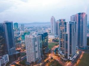 Cens.com News Picture 新亞洲三小虎 野村看好雙印、菲國催動成長