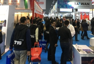 Cens.com News Picture Automechanika Shanghai Wields Increasing Influence over Global Auto Parts Market<h2>China's steadily growing market turns out to be among reasons behind trade show's growing appeal</h2>