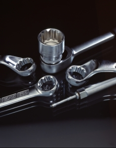 Cens.com News Picture Honiton Industries Inc.<h2>sockets, impact sockets and socket wrenches</h2>