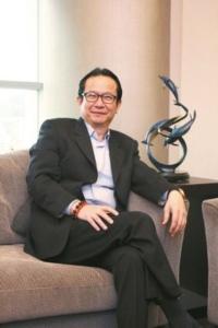 Cens.com News Picture 裕融新南向 進軍菲律賓