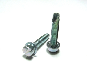 Cens.com News Picture Shin Chun Rises as Professional Auto Fastener Maker in Global Mar...