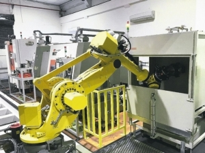 Cens.com News Picture IEK Raises Growth Forecast of Taiwan Manufacturing Industry's Out...