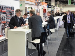 Cens.com News Picture EISENWARENMESSE - International Hardware Fair Cologne: Trends - e...