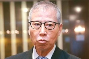 Cens.com News Picture 太陽能大聯盟 首重投資台灣