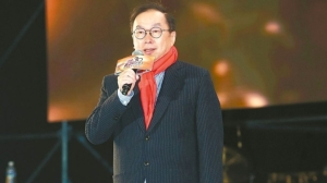 Cens.com News Picture 廣達今年營收 可望站穩兆元