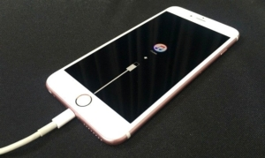 Cens.com News Picture Apple to Launch the Cheaper Version of iPhone X This Year