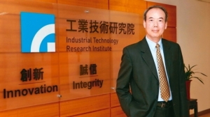 Cens.com News Picture ITRI to Hone Taiwan`s Edges in Autonomous Driving Technologies