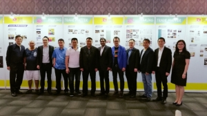 Cens.com News Picture MIFF and Muar Furniture Association Hold Pre-MIFF 2018 Symposium ...