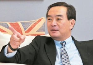Cens.com News Picture 裕隆轉投資 躋身陸車15大
