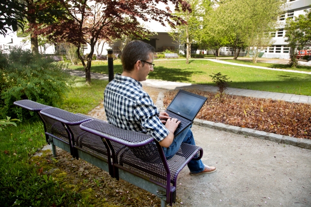 HIT – 海德漢互動培訓免費課程,使用方便。海德漢/提供