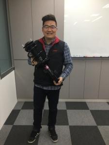 Cens.com News Picture AMPA優質廠商巡禮