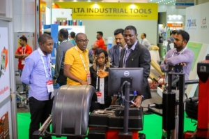 Cens.com News Picture Global automotive aftermarket manufacturers gear up for robust bu...