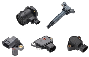 Cens.com News Picture Taiwan Ignition System's Ignition Parts Win Praise for High Durability and Quality