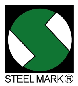 Steel Mark Well-recognized as Reliable Supplier of Lock Products</h2>
