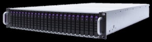 AIC to Continue Promoting Cutting-edge Server Rack Enclosure and Storage Solutions at This Year's COMPUTEX TAIPEI</h2>