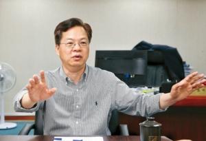 經濟部次長龔明鑫 圖/聯合報系資料庫