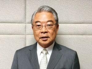 金仁寶集團董事長許勝雄 圖/聯合報系資料庫